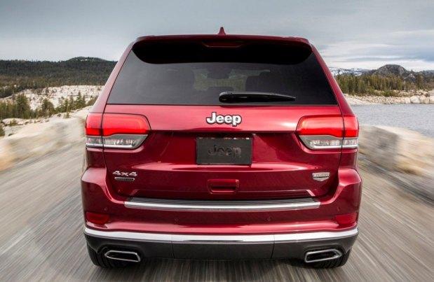 jeep-grand-cherokee-2014-2