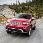 jeep-grand-cherokee-2014-3