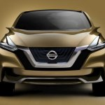 nissan-resonance-concept-2