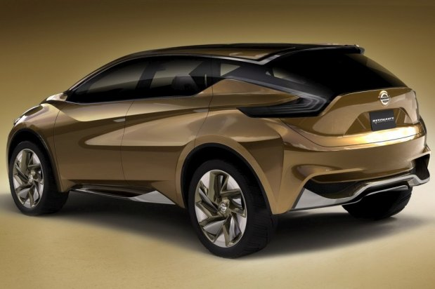 nissan-resonance-concept-3