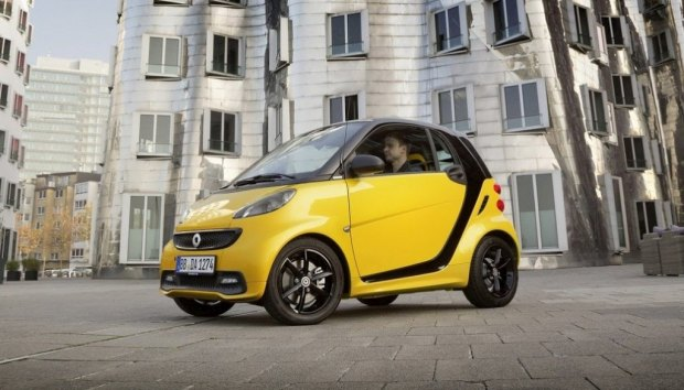 smart-fortwo-cityflame-edition-1