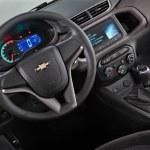 Chevrolet-Prisma-15