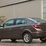 Chevrolet-Prisma-4