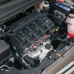 Chevrolet-Prisma-9