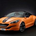 Peugeot-RCZ-Arlen-Ness-1
