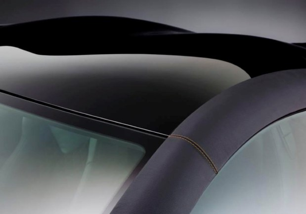 Peugeot-RCZ-Arlen-Ness-5