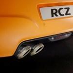 Peugeot-RCZ-Arlen-Ness-7