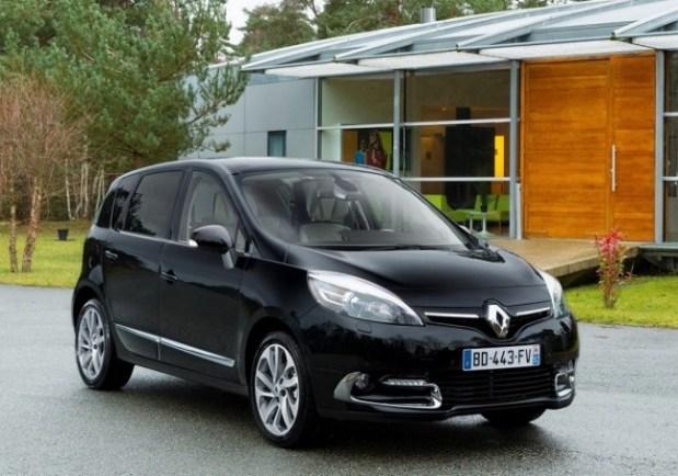 Renault-Scenic-Grand-Scenic-2013-1
