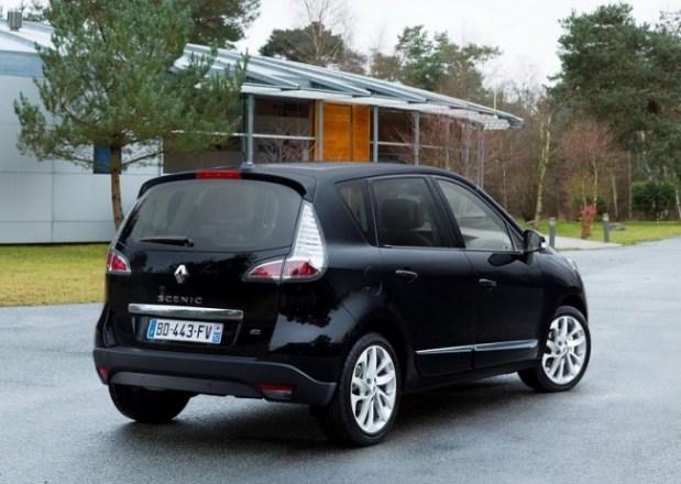 Renault-Scenic-Grand-Scenic-2013-2