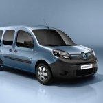 Renault-kangoo-van-2013-4