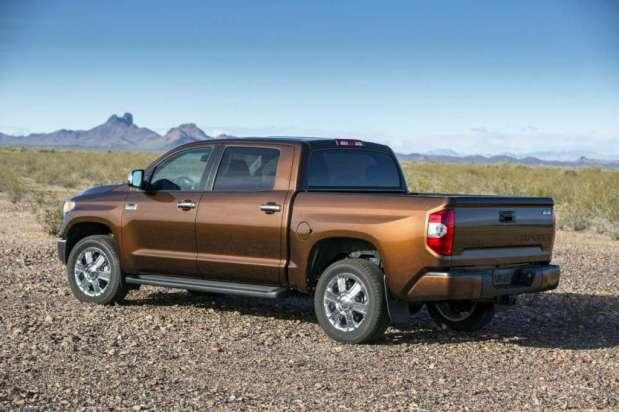 Toyota Tundra 2014 USA 02