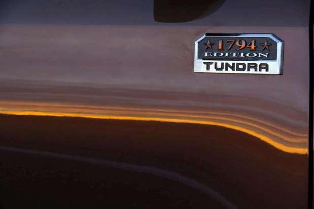Toyota Tundra 2014 USA 15