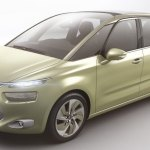 citroen-techospace-c4-picasso-1
