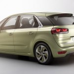 citroen-techospace-c4-picasso-3
