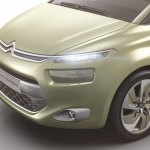 citroen-techospace-c4-picasso-5