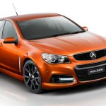 holden-commodore-ssv-1