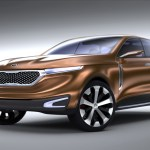 kia-cross-gt-concept-1