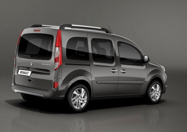 renault kangoo passenger mundoautomotor. Black Bedroom Furniture Sets. Home Design Ideas