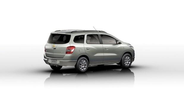 Chevrolet-Spin-Diesel-2