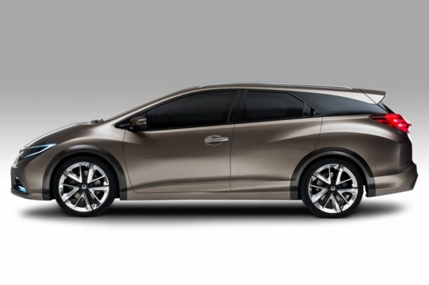 Honda-civic-tourer-concept-3