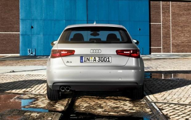 Nuevo-Audi-A3-2