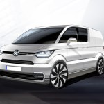 Volkswagen-e-Co-Motion-Concept-1