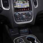 dodge-durango-2014-7-interior