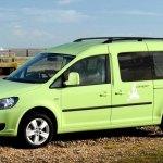 volkswagen-caddy-maxi-camper-1