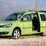 volkswagen-caddy-maxi-camper-4