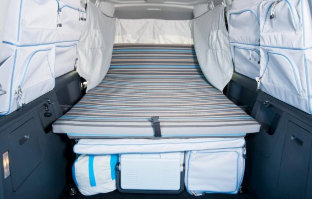 volkswagen-caddy-maxi-camper-7