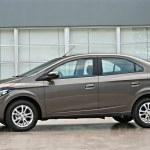 Chevrolet-Prisma-2