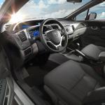 Honda-Civic-Gama-2013-2