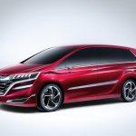 Honda-Concept-M-3