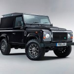 Land-Rover-Defender-XLV-1