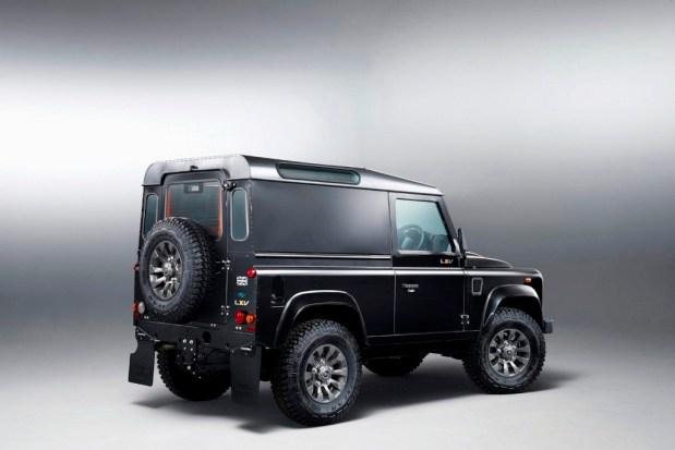 Land-Rover-Defender-XLV-2