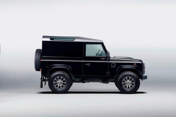 Land-Rover-Defender-XLV-3