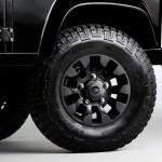 Land-Rover-Defender-XLV-5