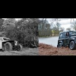 Land-Rover-Defender-XLV-9