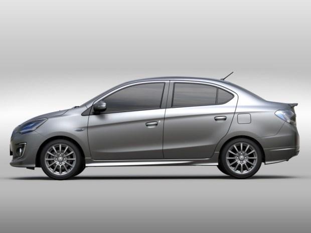 Mitsubishi-G4-Concept-3