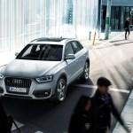 Nuevo-Audi-Q3-2.0TDI-quattro-1