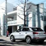 Nuevo-Audi-Q3-2.0TDI-quattro-3