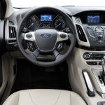 Nuevo-Ford-Focus-5