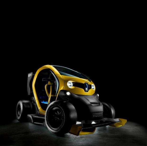 Renault-Twizy-Sport-F1-Concept-10