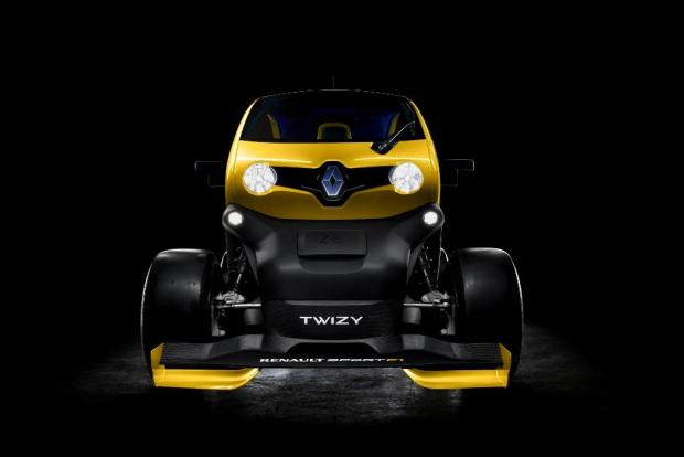 Renault-Twizy-Sport-F1-Concept-2
