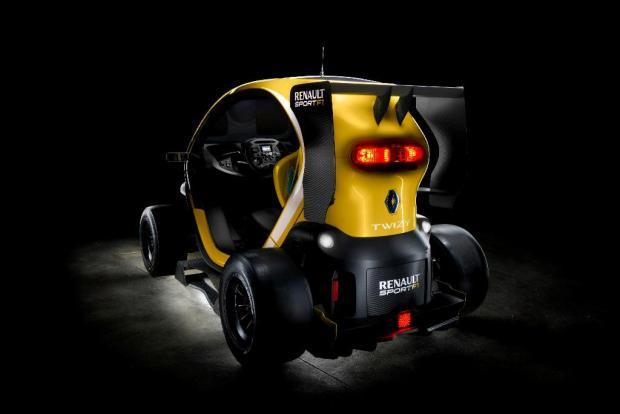 Renault-Twizy-Sport-F1-Concept-3