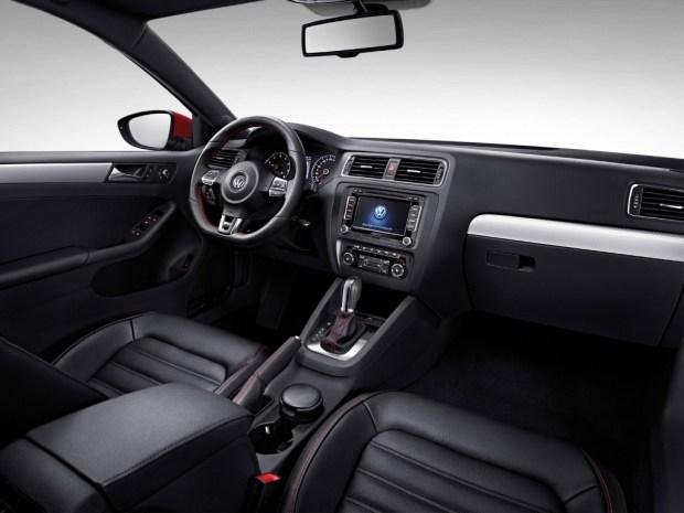 Volkswagen-Sagitar-Gli-3