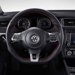 Volkswagen-Sagitar-Gli-5