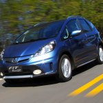 honda-fit-twist-2013-2