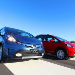 honda-fit-twist-2013-4