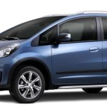 honda-fit-twist-2013-6